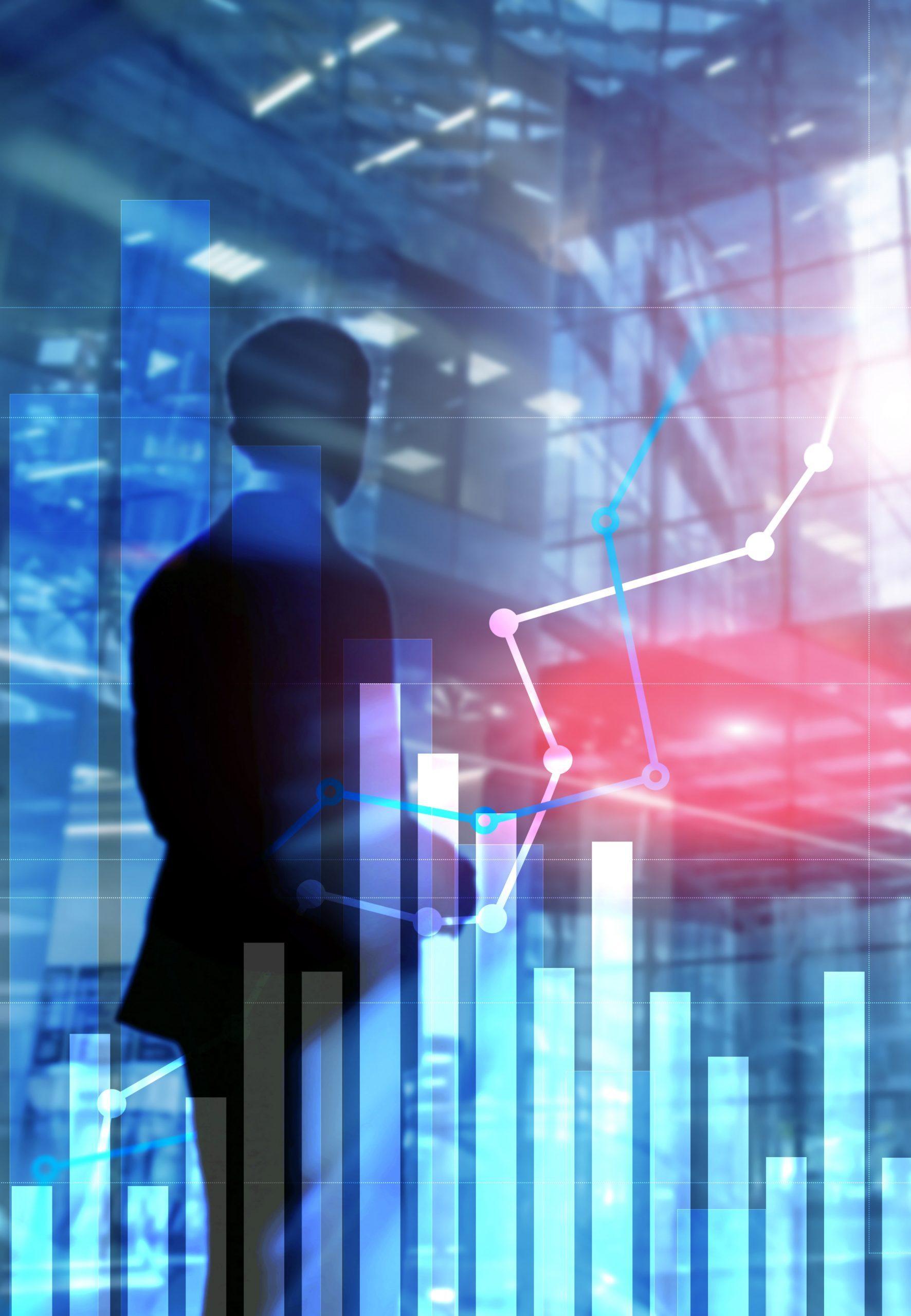 Génération de leads dans la finance